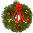 webassets/WreathRedBowCustom.jpg